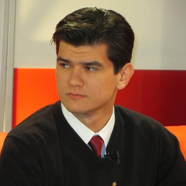 Milos-Marinkovic