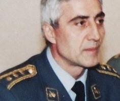 N.Stevanovic