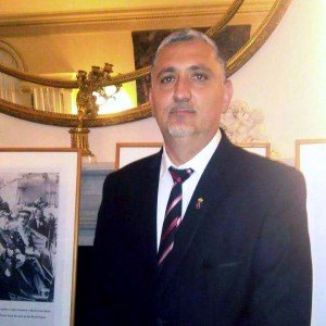 Brana Tomic