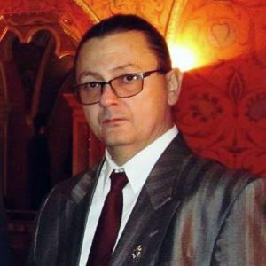 Branislav Stojkovic