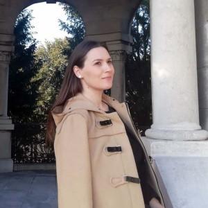 Kristina Ivljanin