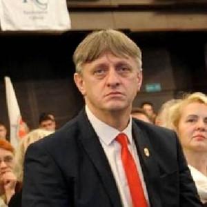 Milan Reljic