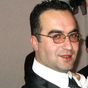 Tomislav Djokic