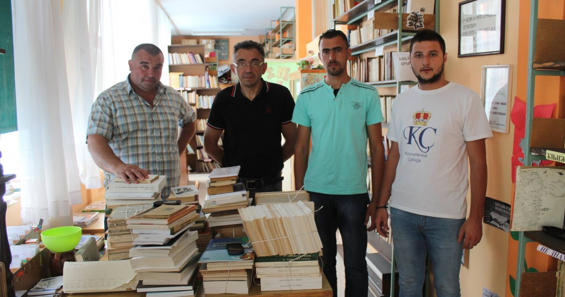 Knjige donacija (4)