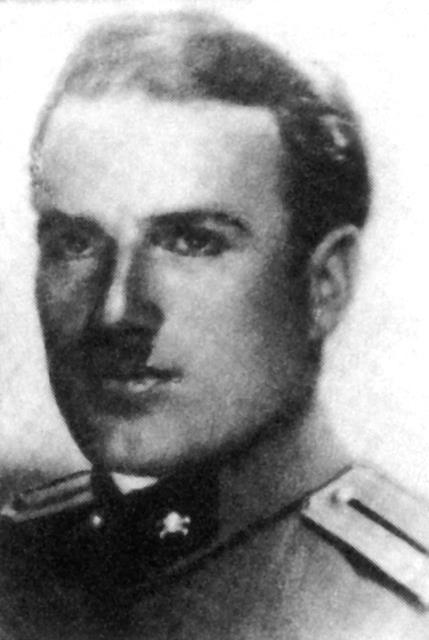 Jovan Bojović