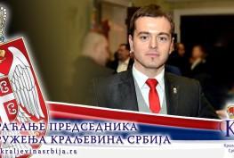 poruka-predsednika-ks