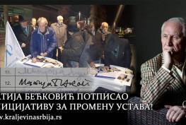 beckovic-potpisao