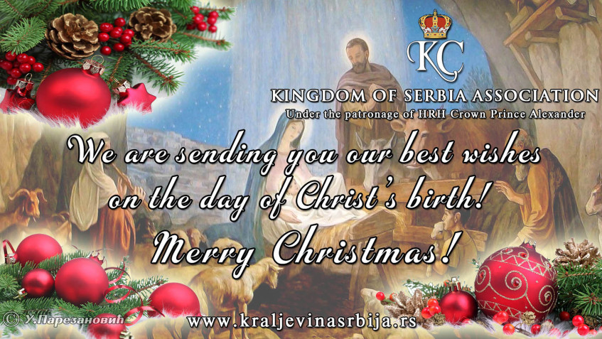 Merry christmas to all roman catholics protestants and members of the greek romanian bulgarian cypriot and alexandrian orthodox church and constantinople patriarchate m4hsunfo