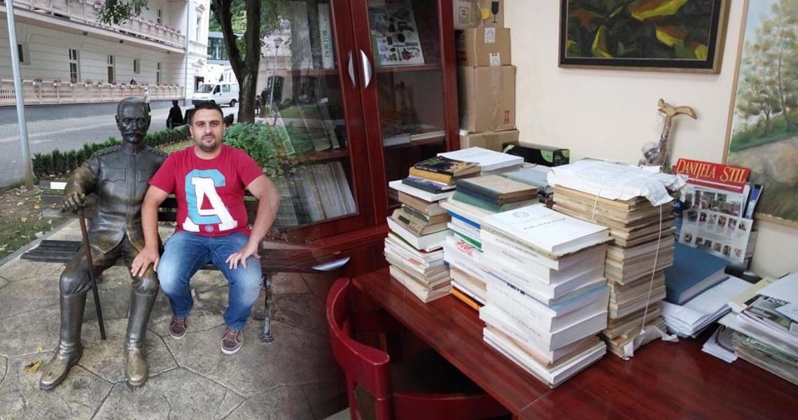 donacija-knjiga-r-banja