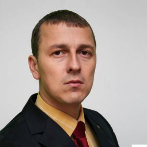 Srdjan Peric