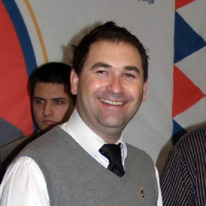 Vladimir Kovacevic