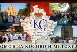 Kosovo 2017