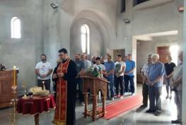 Pomen Drazi S Mitrovica (1)