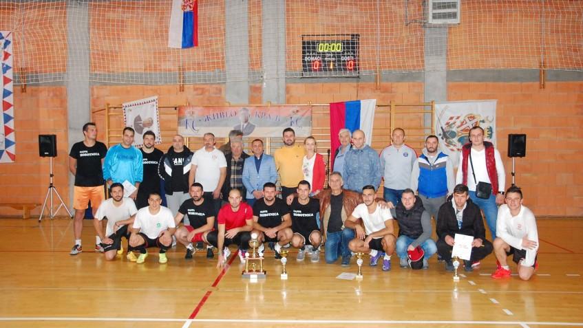 Koceljeva turnir (23)