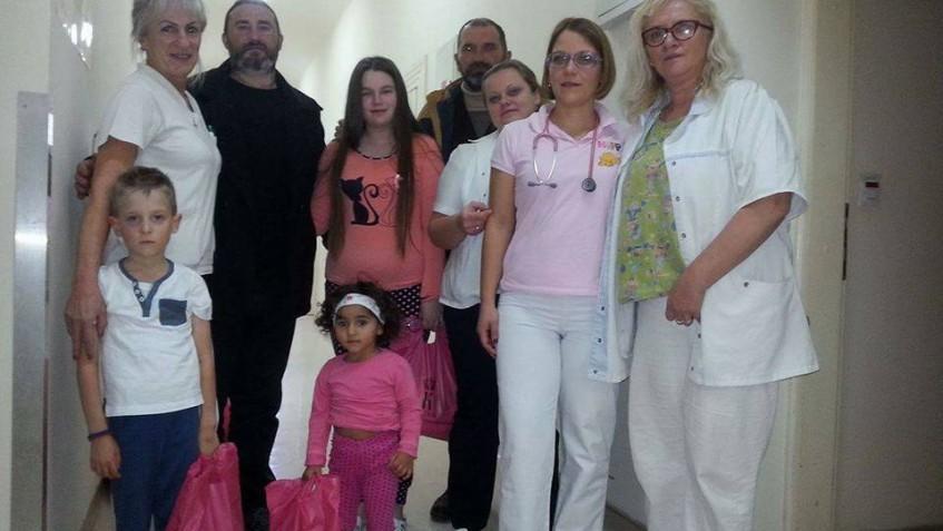 Sremska Mitrovica bolnica (1)