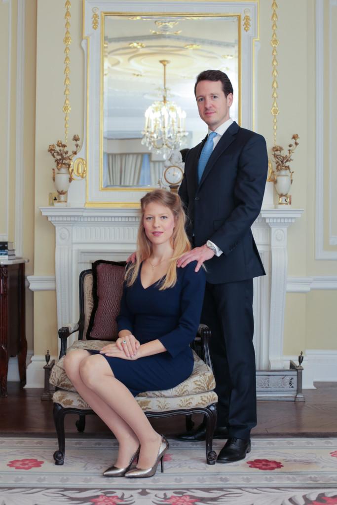 Filip i Danica 2