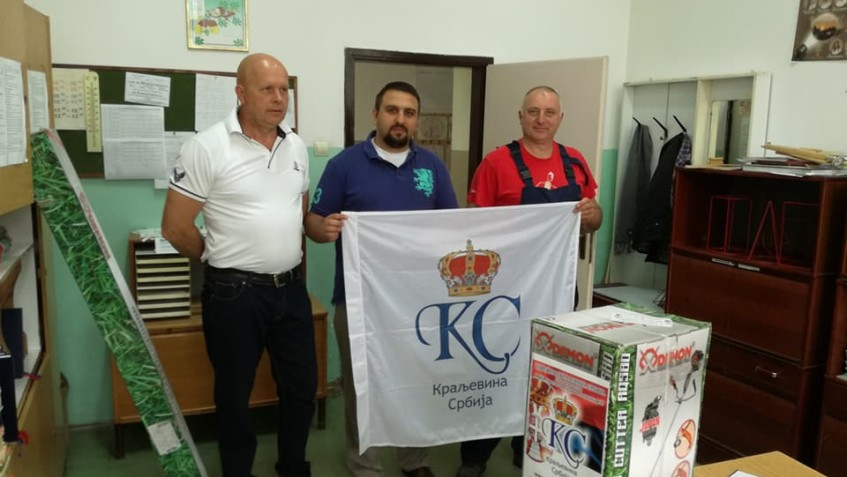 Donacija krusevac (1)