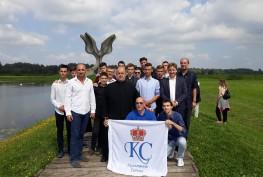 Jasenovac (1)