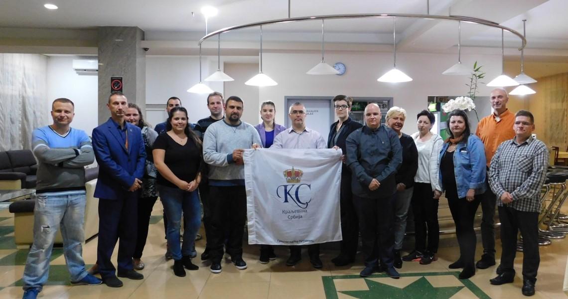 Izborna skupstina Krusevac (1)