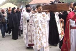 Manastir Tumane (1)
