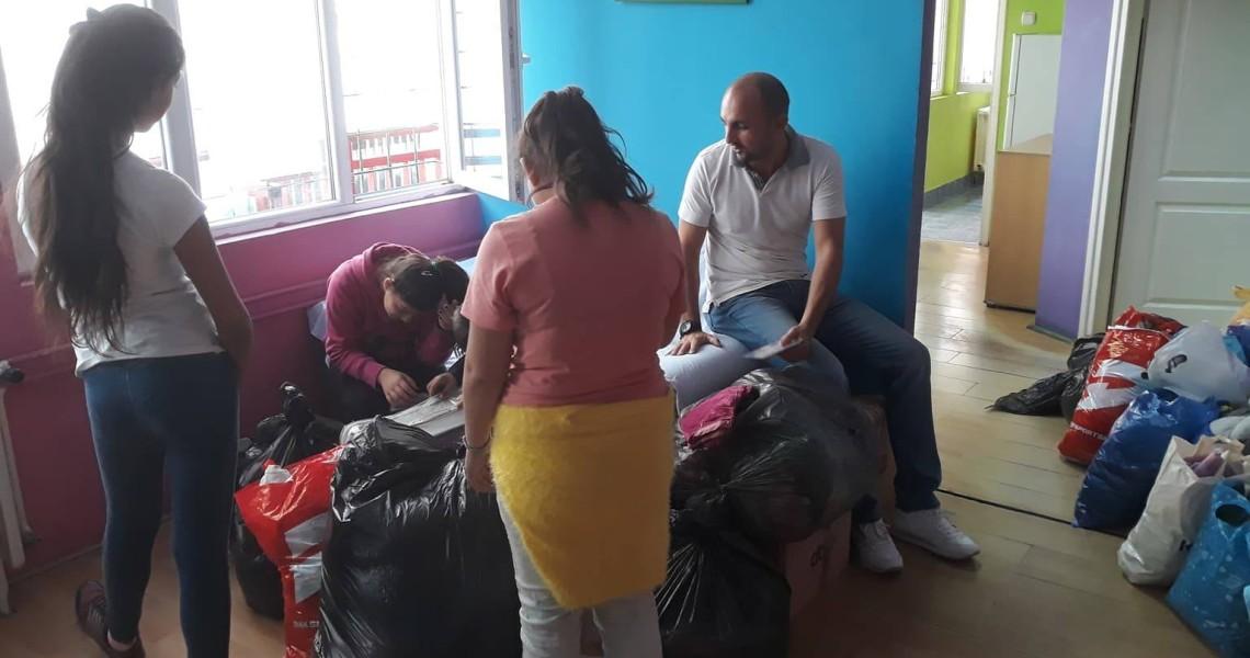 Svratiste donacija (1)
