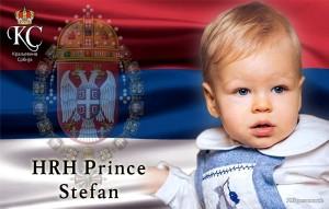 Prince Stefan eng