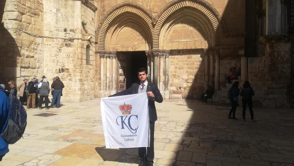Jerusalim (4)