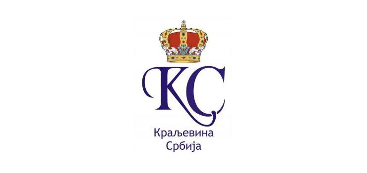 ks image