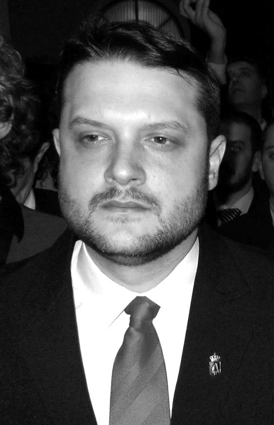 Ivan-Velickovic